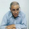 Hisham Awartani