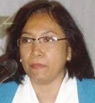Yanti Triwadiantini